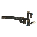 Power Button Flex Cable for iPad Pro 12.9 inch 2020 (4G) A2014 A1895 A1983