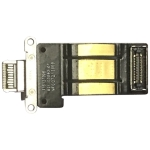 Charging Port Flex Cable for iPad Pro 12.9 inch 2021 A2379 A2461 A2462