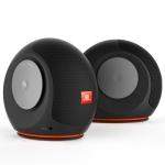 JBL PEBBLE MINI BT2 USB Interface Laptop Speaker Mobile Phone Bluetooth Speaker (Black)
