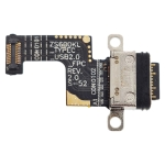 Charging Port Flex Cable for Asus ROG Phone ZS600KL