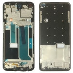 Middle Frame Bezel Plate for OnePlus Nord N10 5G BE2029, BE2025, BE2026, BE2028