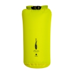 AFISHTOUR Outdoor Bunch Storage Bag Multi-Function Light Thin Waterproof Storage Bag, Size: 10L(Yellow)