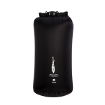 AFISHTOUR Outdoor Bunch Storage Bag Multi-Function Light Thin Waterproof Storage Bag, Size: 20L(Black)