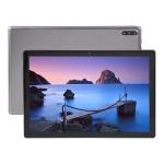 KONKA N188 4G Phone Call Tablet PC, 10.1 inch, 4GB+64GB