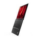 Lenovo ThinkBook E14 Laptop 0PCD, 14 inch, 16GB+512GB