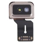 Radar Scanner Sensor Antenna Flex Cable for iPhone 13 Pro