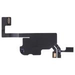 Earpiece Speaker Sensor Flex Cable for iPhone 13