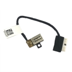 DC Power Jack Connector With Flex Cable for Dell Inspiron 15 5593 228R6 0228R6