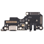 Charging Port Board for OPPO Realme GT 5G RMX2202