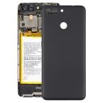Battery Back Cover for ZTE Blade V9 Vita V0920(Black)